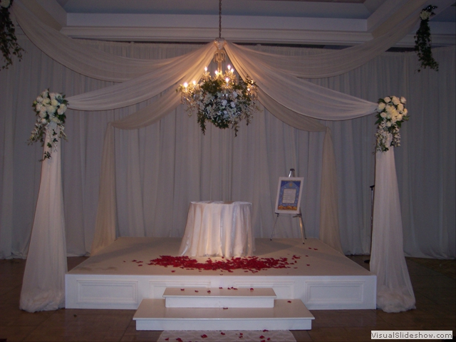 ceremony_stage,_drapery,_and_lighting[1]
